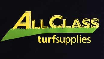 https://www.myhometurf.com.au/wp-content/uploads/2019/01/LOGO_All_Class_Turf_Supplies_346xY_72ppi.jpg