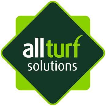 https://www.myhometurf.com.au/wp-content/uploads/2019/01/LOGO_All_Turf_Solutions_346xY_72ppi.jpg