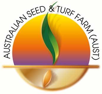 https://www.myhometurf.com.au/wp-content/uploads/2019/01/LOGO_Australian_Seed_and_Turf_Farm_346xY_72ppi.jpg