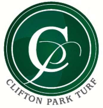https://www.myhometurf.com.au/wp-content/uploads/2019/01/LOGO_Clifton_Park_Turf_346xY_72ppi-1.jpg