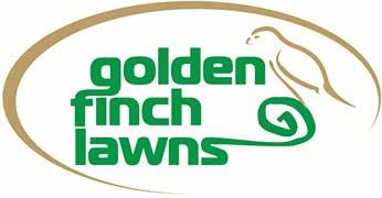 https://www.myhometurf.com.au/wp-content/uploads/2019/01/LOGO_Golden_Finch_Lawns_346xY_72ppi.jpg