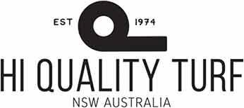 https://www.myhometurf.com.au/wp-content/uploads/2019/01/LOGO_Hi_Quality_Turf_346xY_72ppi.jpg