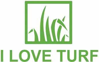 https://www.myhometurf.com.au/wp-content/uploads/2019/01/LOGO_I_Love_Turf_346xY_72ppi.jpg