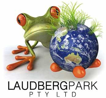 https://www.myhometurf.com.au/wp-content/uploads/2019/01/LOGO_Laudberg_Park_346xY_72ppi-1.jpg