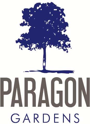 https://www.myhometurf.com.au/wp-content/uploads/2019/01/LOGO_Paragon_Gardens_346xY_72ppi.jpg