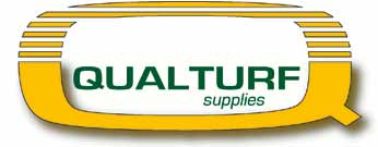 https://www.myhometurf.com.au/wp-content/uploads/2019/01/LOGO_Qualturf_Supplies_346xY_72ppi.jpg