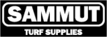 https://www.myhometurf.com.au/wp-content/uploads/2019/01/LOGO_Sammut_Turf_Supplies_346xY_72ppi.jpg