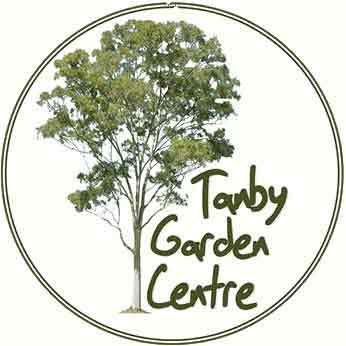 https://www.myhometurf.com.au/wp-content/uploads/2019/01/LOGO_Tanby_Garden_Centre_346xY_72ppi-1.jpg