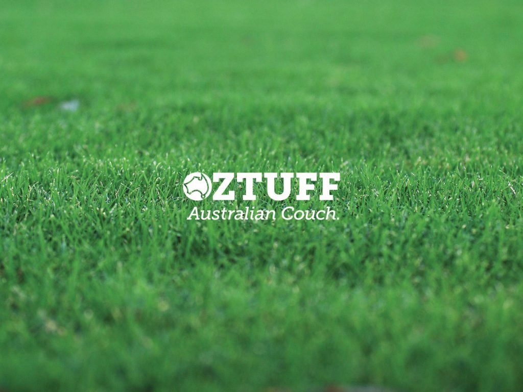 Oztuff Couch Lawn Melbourne VIC