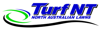 https://www.myhometurf.com.au/wp-content/uploads/2019/01/TURF-NT-LOGO-PNG-resized.png