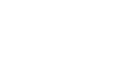 Palmetto Soft Leaf Buffalo Logo Transparent