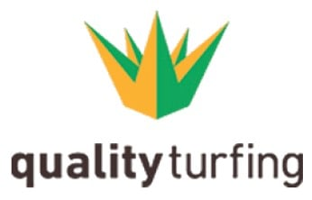 https://www.myhometurf.com.au/wp-content/uploads/2019/03/Quality-Turfing-Logo.jpg