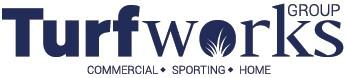 https://www.myhometurf.com.au/wp-content/uploads/2019/04/Turfworks-group-logo-for-MHT.jpg
