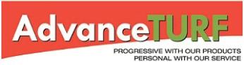 https://www.myhometurf.com.au/wp-content/uploads/2019/05/Advance-Turf-Logo.jpg