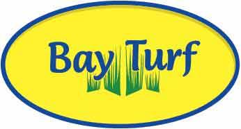 https://www.myhometurf.com.au/wp-content/uploads/2019/05/Bay-Turf-myhomeTURF-logo.jpg