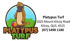 https://www.myhometurf.com.au/wp-content/uploads/2019/07/Platypus-resize-2.jpg