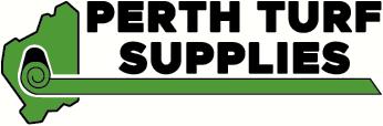 https://www.myhometurf.com.au/wp-content/uploads/2019/11/LOGO_Perth_Turf_Supplies_346xY_72ppi.jpg