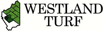 https://www.myhometurf.com.au/wp-content/uploads/2019/11/LOGO_Westland_Turf_346xY_72ppi.jpg